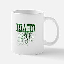 Idaho Roots Mug