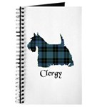 Terrier - Clergy Journal