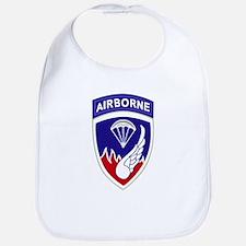 187th_airboren.png Bib