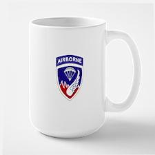 187th_airboren Mugs