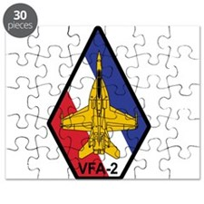 vfa2logo f18.png Puzzle