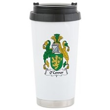 Cute The shield Travel Mug