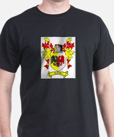 KLEIN Coat of Arms T-Shirt