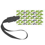 Sea turtle Travel Accessories