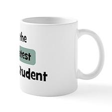 Worlds Greatest Technology St Coffee Mug