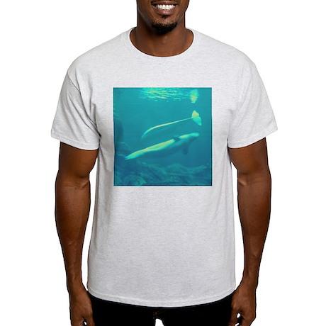 belugas Light T-Shirt