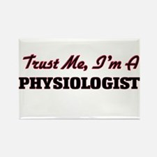 Trust me I'm a Physiologist Magnets