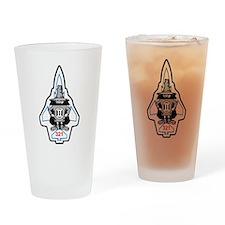 vmfa321_f4.png Drinking Glass