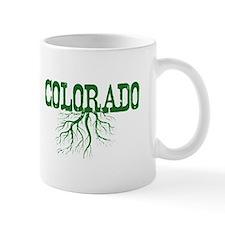 Colorado Roots Mug