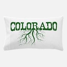 Colorado Roots Pillow Case