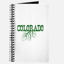 Colorado Roots Journal
