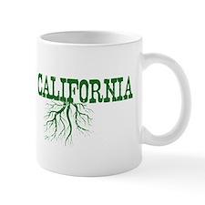 California Roots Mug