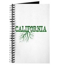 California Roots Journal