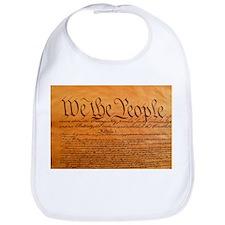 US Constitution Bib