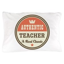 Occupation Job Career personalized Pillow Case