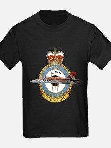 4wingTiger T-Shirt