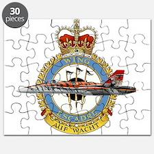 4wingTiger.png Puzzle