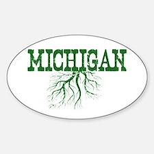 Grand Rapids Bumper Stickers Car Stickers Decals Amp More