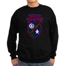Merrill's Marauders Sweatshirt