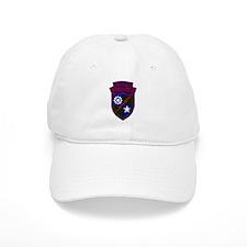 Merrill's Marauders Baseball Cap