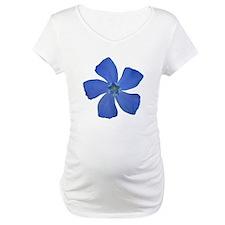 Periwinkle Shirt