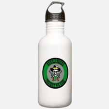 vfa105_gunslingers.png Water Bottle