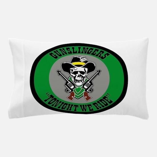 vfa105_gunslingers.png Pillow Case