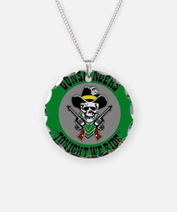 vfa105_gunslingers.png Necklace