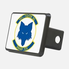 157_fighter_SWAMP_FOX.png Hitch Cover