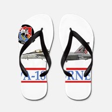Unique Checkmate Flip Flops