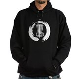 Disc golf Hooded Sweatshirts