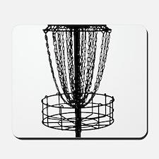 black basket NO TEXT.png Mousepad