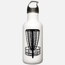 black basket NO TEXT.png Water Bottle