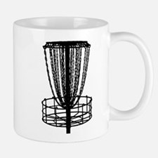 black basket NO TEXT.png Mugs