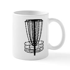 black basket NO TEXT.png Mugs