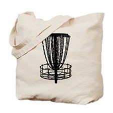 black basket NO TEXT.png Tote Bag