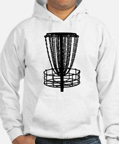black basket NO TEXT.png Hoodie