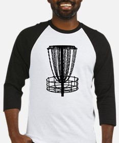 black basket NO TEXT.png Baseball Jersey