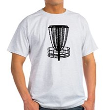 black basket NO TEXT.png T-Shirt