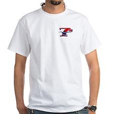 """Mystic 7s """"Tattoo"""" T-Shirt"""