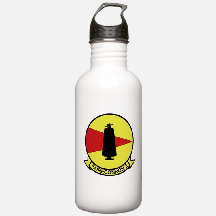 vq2.png Water Bottle