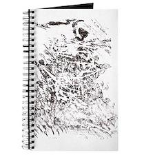 Horde ink Journal