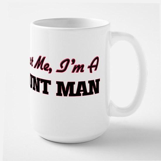 Trust me I'm a Stunt Man Mugs