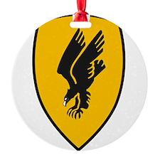 III.KG30.png Ornament