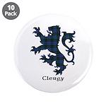Lion - Clergy 3.5