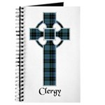Cross - Clergy Journal