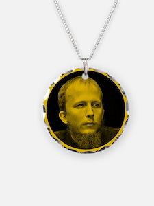 Free Anakata Necklace