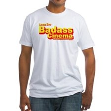 Badass Cinema Shirt