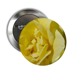 Yellow Rose Petals Button (10 pk)