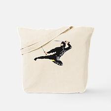 Unique Practice peace Tote Bag